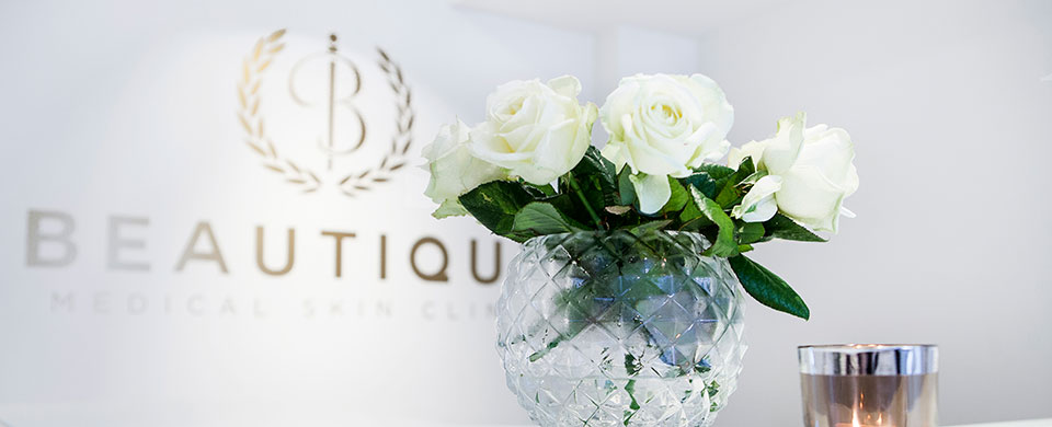Beautique Medical Skin Clinic Göteborg