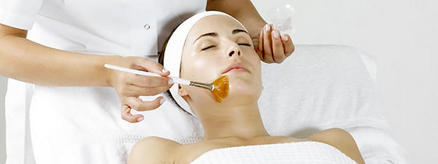 Beautique Medical Skin Clinic Göteborg